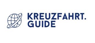 Kreuzfahrt Guide - Schiff-Reisen - Cruises